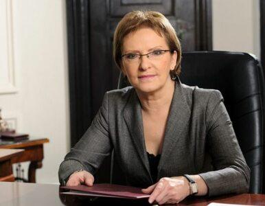 Kopacz nie wyklucza uchwały Sejmu ws. Białorusi