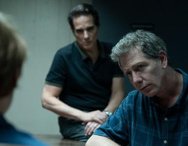 "Stephen King uspokaja fanów. Będzie 2. sezon serialu ""Outsider"" HBO"