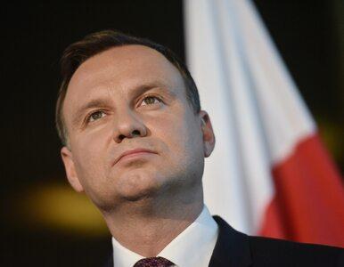 Polsko-Chorwackie Forum Gospodarcze. Duda: Plan ABC zakłada...