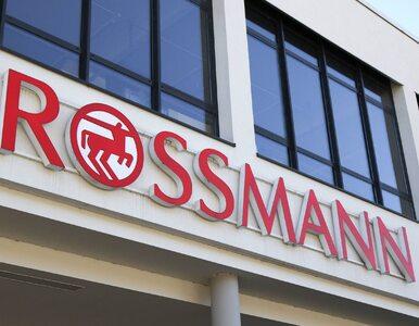 Promocja 2+2 w Rossmannie. Wyjaśniamy, jak skorzystać z akcji rabatowej