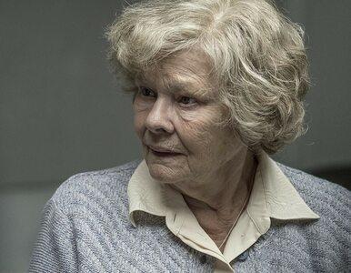 """""""Tajemnice Joan"""" – powstała ekranizacja powieści Jennie Rooney. Zobacz..."""