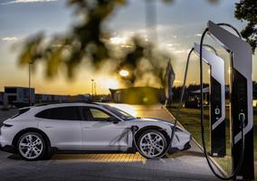 Ultimatum Porsche wobec poddostawców: albo eko, albo wcale