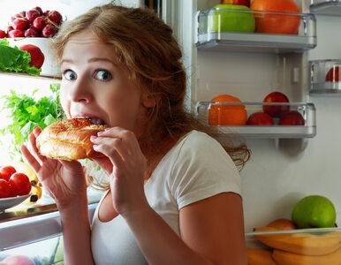 Oto, co dzieje się z twoim ciałem, gdy jesz za dużo białka. Od dziś...