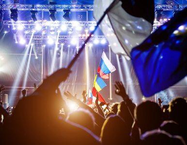 Eurowizja 2021. Zasady głosowania. W jaki sposób wyłaniani są zwycięzcy?