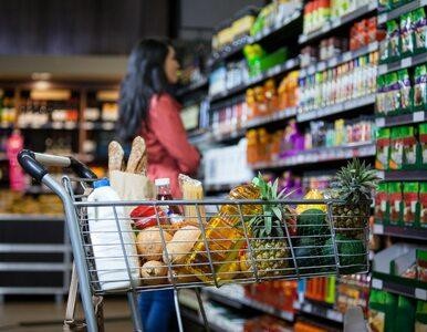 PiS planuje zmiany w handlu. Mają dotyczyć rodzin właścicieli sklepów
