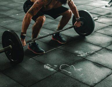 3 pokarmy, które obniżają poziom testosteronu