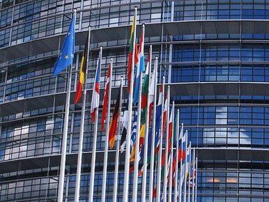 """Konflikt wokół TK. Sekretarz generalny Rady Europy zabrał głos. """"Wyrok..."""