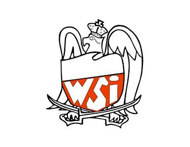 """Zapadły wyroki za aferę wokół Fundacji """"Pro Civili"""". Były oficer WSI..."""