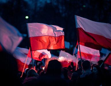 Wiesz, jak doszło do odzyskania niepodległości przez Polskę? Sprawdź się...