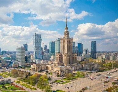 """Wskaźnik """"Wolności Gospodarczej"""". Polska między Serbią a Kirgistanem"""