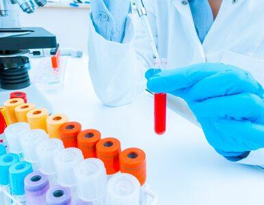 Dr hab. Anna Wójcicka: Badania noblistów dają narzędzia, by opracowywać...