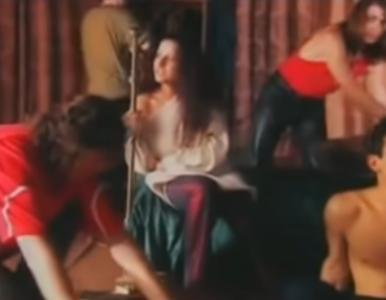 Artur Przygoda nie żyje. Przed laty jego hit nuciła cała Polska