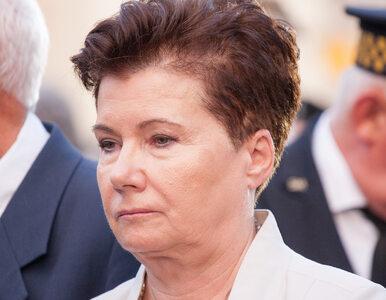 Kryzys w Platformie. Hanna Gronkiewicz-Waltz daje Budce miesiąc i dzieli...