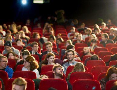 Cinemaforum '18 - znamy program