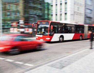 Polskie autobusy elektryczne będą bezpieczniejsze i nowocześniejsze....