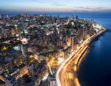 Bejrut – odkryj klejnot Bliskiego Wschodu