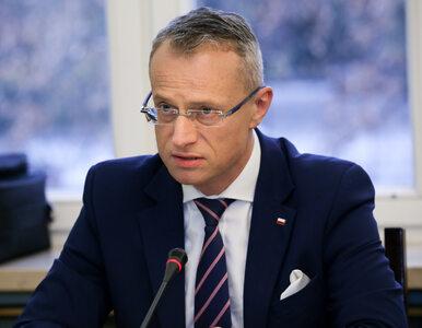 Magierowski kandydatem na polskiego ambasadora w Izraelu? Wiceszef MSZ...