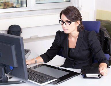 """Pracujesz zdalnie? Sprawdź, czy twoje """"okulary do komputera"""" faktycznie..."""