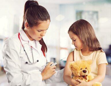 Czy jedna dawka szczepionki przeciw HPV może zapobiec zakażeniu wirusem...