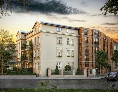 Bachleda Luxury Properties i Grupa Orbis stworzą hotel w Krakowie