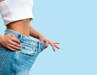 10 oznak świadczących o tym, że ktoś jest zbyt chudy
