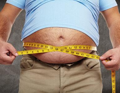 Co gorsze: siedzący tryb życia czy zła dieta?