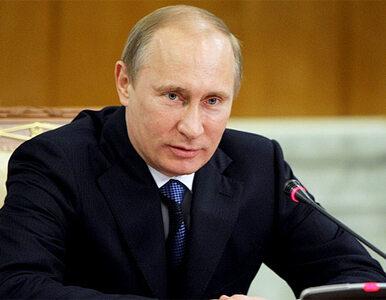 Demokracji po rosyjsku ciąg dalszy. Teraz przeszkadzają Limonowowi