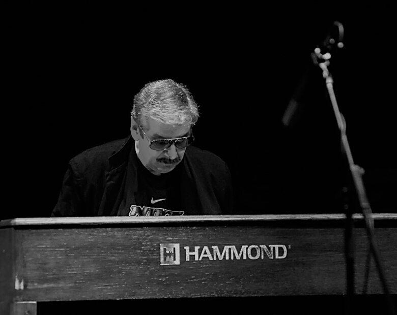 Wojciech Karolak nie żyje. Słynny muzyk jazzowy miał 82 lata