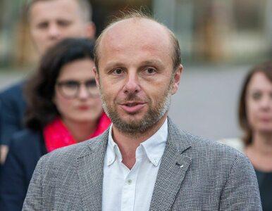 Jest wspólny kandydat opozycji na prezydenta Rzeszowa