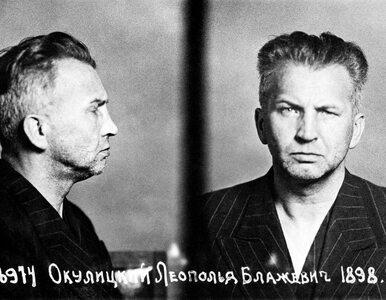 75 lat temu NKWD aresztowało 16 przywódców Polski Podziemnej. Zostali...
