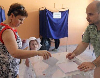 Europejscy liderzy debatowali o wyniku wyborów w Grecji