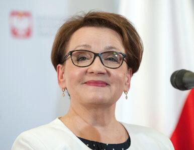 50 najbradziej wpływowcyh Polek