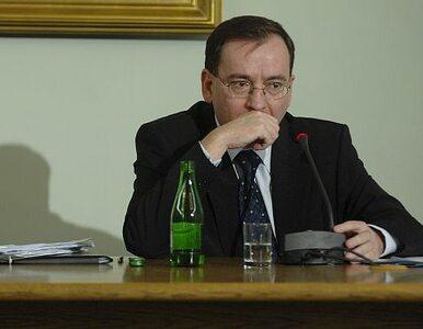 Kamiński: poprzemy jedną reformę Tuska. Reszta jest bulwersująca