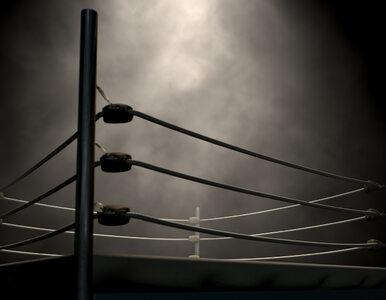 Czy można zmierzyć uszkodzenie mózgu spowodowane boksem i MMA?