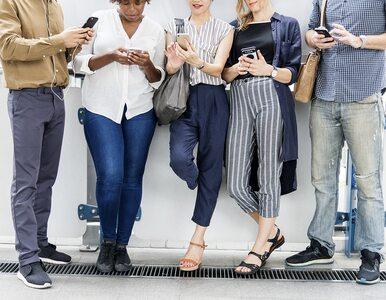 Nadmierne korzystanie z telefonu ma wpływ na zdrowie. Jak zwalczyć swoje...