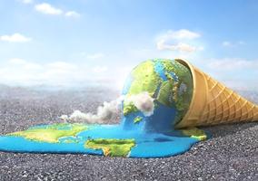 Globalne ocieplenie coraz bardziej szkodzi zdrowiu! Ważny apel 220...