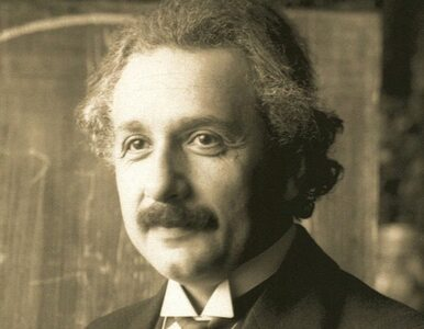 List Einsteina na eBay-u. Cena? 3 mln dolarów