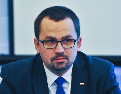 Tusk, Kopacz i byli ministrowie przed Trybunał Stanu? Komisja ds. VAT...
