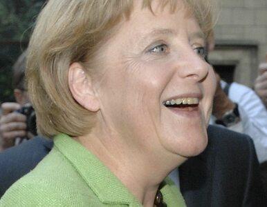 """""""Moskwa złamała powojenny porządek w Europie. Niemiec nie mogą udawać,..."""