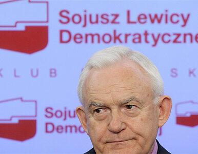 """""""W sprawie ACTA mamy koalicję PO-PiS"""""""