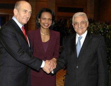 Premier Izraela: nie powinniśmy być przeciwni Palestynie w ONZ