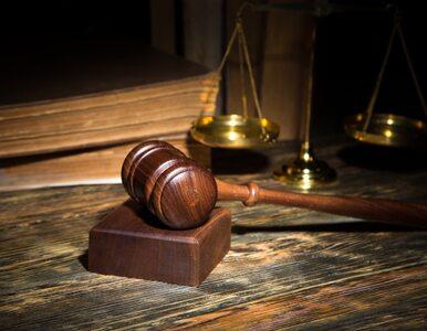 Była miss uznana przed sądem za winną finansowania terroryzmu. Wpłaciła...