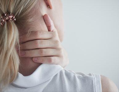 Jak zadbać o lepszą postawę? Ćwiczenia dla kobiet