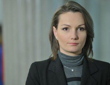 Siedmiu nowych posłów w Sejmie. To efekt wyborów samorządowych