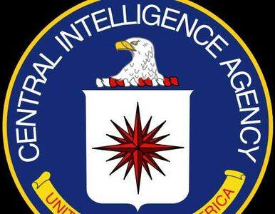 """Iran sądzi amerykańskiego szpiega. """"CIA mnie oszukało"""""""