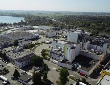 Cyfrowa rewolucja w Nutricia Zakładach Produkcyjnych w Opolu