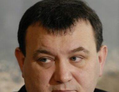 Rząd złoży zawiadomienie do prokuratury ws. pieniędzy dla Rydzyka