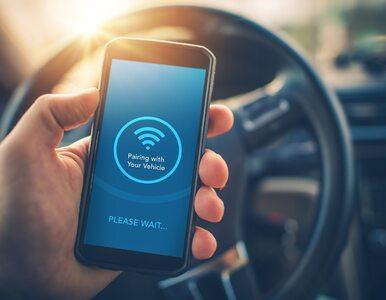 Wyłącz Bluetooth i zaktualizuj sprzęt. Zagrożone są komputery, smartfony...