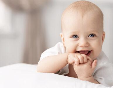 Jakie jest ryzyko przy kolejnym porodzie naturalnym po odbyciu...