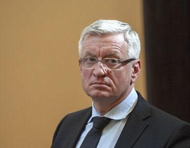 Prezydent Poznania: Władza w Polsce skupiona jest w rękach psychopaty